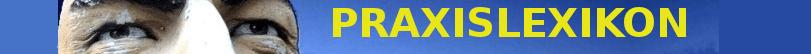 Praxislexikon.de